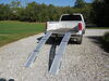 0  atv ramps erickson ramp set aluminum dimensions