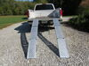 0  atv ramps erickson tri-fold aluminum em07434