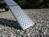 0  atv ramps erickson tri-fold arched dimensions