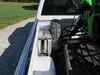 0  atv ramps erickson ramp set aluminum arched loading - tri-fold 72 inch long x 9 wide 1 000 lbs