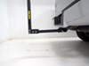 Bed Extender EM07600-07601 - 28 - 48 Inch Width - Erickson