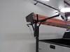 Bed Extender EM07600-07601 - Steel - Erickson