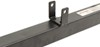 """Erickson Big Bed Load Extender for 2"""" Hitches - 400 lbs Hitch Load Extender EM07600"""