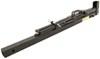Erickson Steel Bed Extender - EM07600