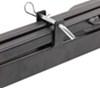Erickson Folds For Storage - EM07600