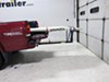 Erickson Hitch Load Extender Bed Extender - EM07600
