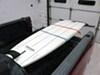 EM07600 - Hitch Load Extender Erickson Folds For Storage