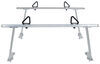 erickson ladder racks fixed rack over the bed em07705