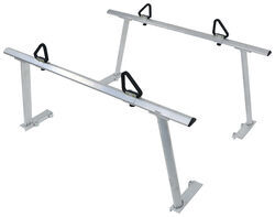 Erickson 2001 Dodge Ram Pickup Ladder Racks