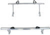 erickson ladder racks truck bed fixed rack