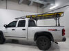EM07707 - 4 Bar Erickson Truck Bed Ladder Rack