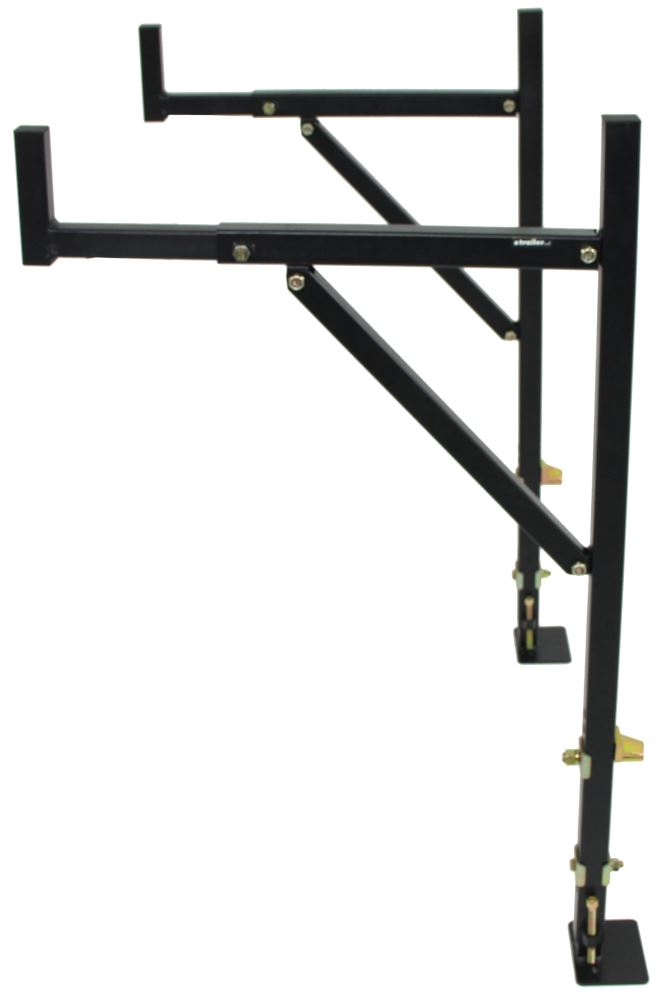 Ladder Racks EM07708 - Steel - Erickson