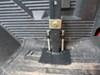 Ladder Racks EM07708 - Light Duty - Erickson