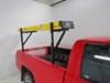 Erickson Truck Bed - EM07708