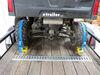 Erickson ATV-UTV Tie Downs - EM09160