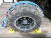 Erickson Manual ATV-UTV Tie Downs - EM09160