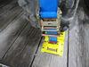 Erickson Ratchet Strap ATV-UTV Tie Downs - EM09160