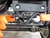 Erickson Ratchet Straps - EM31350