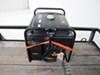 EM31350 - S-Hooks Erickson Trailer,Truck Bed