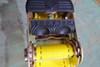 EM34410 - 6 - 10 Feet Long Erickson Ratchet Straps