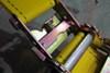 EM34410 - 1-1/8 - 2 Inch Wide Erickson Ratchet Straps
