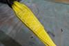 EM34410 - Manual Erickson Ratchet Straps