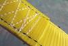 Erickson 6 - 10 Feet Long Ratchet Straps - EM34410