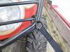 0  ratchet straps erickson trailer truck bed 6 - 10 feet long em34420