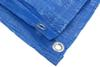 EM56999 - Light Duty Erickson All-Purpose Tarp