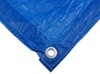 Erickson All-Purpose Tarp - EM57006