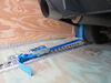 Erickson Car Tie Down Straps - EM58523-09162