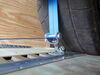 Car Tie Down Straps EM58523-09162 - Manual - Erickson