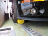 Erickson 11 - 20 Feet Long Car Tie Down Straps - EM58523-09162