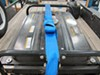 0  e track erickson e-track straps strap with ratchet - 2 inch wide x 12' long 1 165 lbs