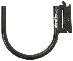 Erickson Storage Hook for E-Track - Round