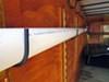 EM59141 - Hook Erickson E-Track Cargo Organizers