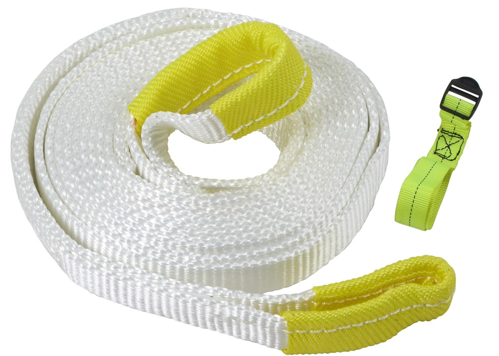 EM59350 - Light Duty Erickson Recovery Strap