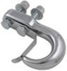 Erickson Tow Hook - Loop - EM59503