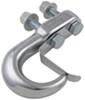 Erickson Bolt On Off Road Accessories - EM59503