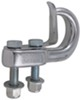 EM59503 - Bolt On Erickson Tow Hook - Loop