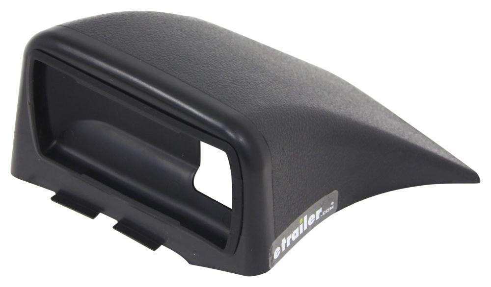 Edge Display Dash Pod - EP28501