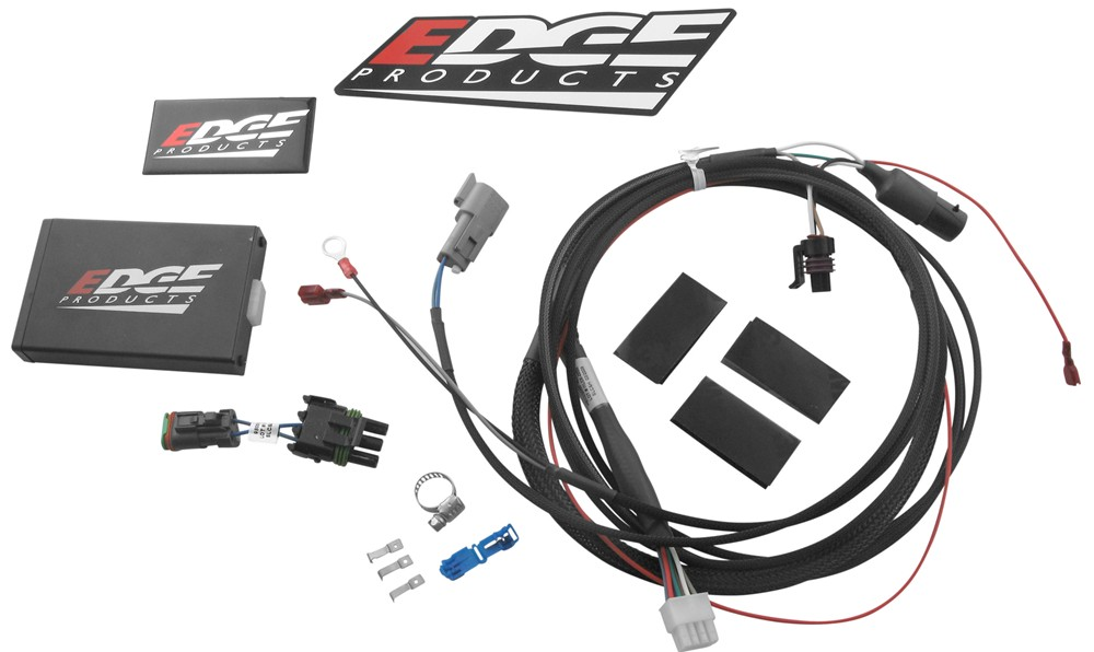 Edge Comp for Dodge mins 5.9L, 24V Edge Performance Chip ... Edge Comp Box Wiring Harness on electrical harness, fall protection harness, pet harness, cable harness, pony harness, alpine stereo harness, amp bypass harness, nakamichi harness, radio harness, engine harness, battery harness, dog harness, maxi-seal harness, oxygen sensor extension harness, obd0 to obd1 conversion harness, suspension harness, safety harness,