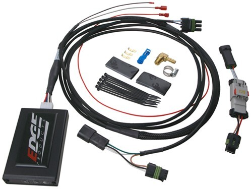 compare edge comp for dodge vs edge ez for dodge etrailer com rh etrailer com Battery Wiring Diagram Box Truck Wiring Diagram