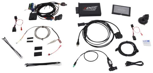 ep31505_19_500 horsepower and torque boost on edge programmer for 2017 ram 3500 wiring harness for edge comp box at gsmx.co