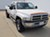 for 1999 Dodge Ram Pickup 3Edge