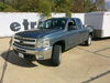 EP85450 - Color Touch Screen Edge Performance Chip on 2013 Chevrolet Silverado