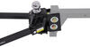 EQ37041ET - Fits 2 Inch Hitch Equal-i-zer Weight Distribution