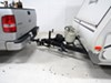 0  weight distribution hitch equal-i-zer prevents sway electric brake compatible surge eq37141et
