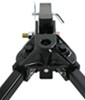 equal-i-zer weight distribution hitch prevents sway electric brake compatible surge