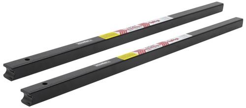Equal-i-zer 90-01-0699 Set of 6K Hitch Spring Arms